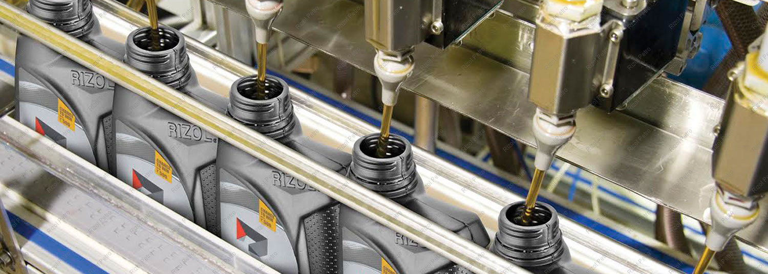 Lubricants, Grease manufacturers in India   4T Motorcycle Oil